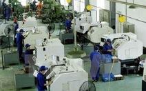 Gia hạn thêm 5 năm cho thiết bị cũ khi nhập khẩu vào VN