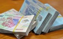 Thu hồi hơn 300 triệu đồng tại dự án Lâm viên Thanh niên