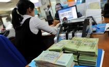 Từ ngày 1-12: doanh nghiệp phải nộp thuế điện tử