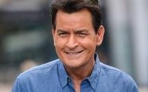 """Hollywood rúng động vì nam diễn viên """"ăn chơi"""" nhiễm HIV"""