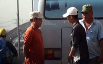 Nhóm nhà xe cướp tiền khách từng bị bắt nhưng vẫn lộng hành