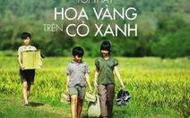 LHP Việt Nam chiếu miễn phí 20 phim Việt tại Hà Nội, TP.HCM