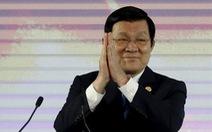Philippines - Việt Nam ký thỏa thuận đối tác chiến lược