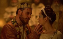"""Xem """"Macbeth"""": bi kịch củaquyền lực và lòng tham"""