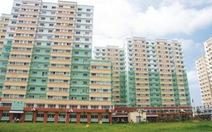 Giá bất động sản hiện nay đã thực sự tốt?