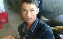 Bắt thêm một nghi can trong nhóm cướp taxi ở Kon Tum