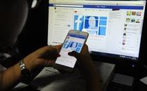 Lên Facebook chê bai thể hiện sự bất lực của chính mình?