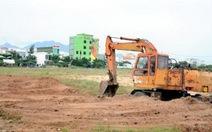 """Bí thư Thành ủy Đinh La Thăng: """"Giúp doanh nghiệp là giúp chính mình"""""""