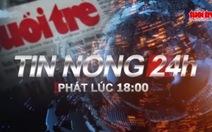 Tin nóng 24h: Không đủ thực, khó vực được đạo!
