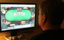 Góc riêng tư: Chồng nghiện cờ bạc, tôi khổ sở quá