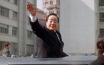 Cựu Tổng thống Hàn Quốc qua đời do nhiễm trùng máu