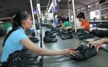 Xuất trên 2,4 tỉ USD vali, túi xách: DNViệt chủ yếu gia công
