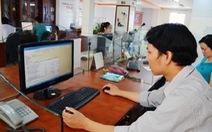 90% doanh nghiệp đăng ký nộp thuế điện tử
