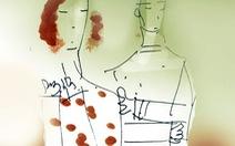 Có nên bỏ di chúc chung của vợ chồng?