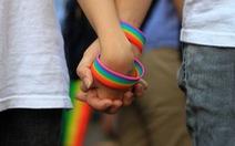 Quốc hội thừa nhận quyền chuyển đổi giới tính