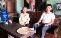 """Nhiều nông dân nghèo tham gia chương trình """"Trái tim Việt Nam"""""""