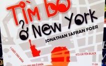 Tìm bố ở New York và Sophie trở lại