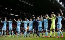 Vì sao Manchester United nhàm chán?