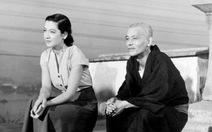 Vĩnh biệt Setsuko Hara (Tokyo Story): đời thì ngắn, tình thì dài