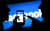 Xem xét kỷ luật giảng viên lên Facebook chê nhà trường