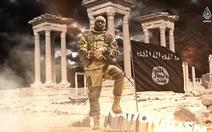 IS tung video giễu Mỹ và tuyên chiến với hơn 60 nước