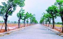 Giá đất tại Đà Nẵng tăng vọt
