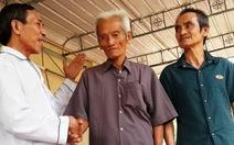 Vì sao 17 nămông Huỳnh Văn Nén chịu nỗi oan giết người