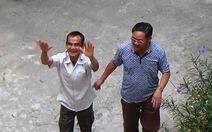Điểm tin: đình chỉ điều tra đối với ông Huỳnh Văn Nén