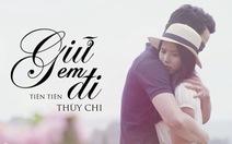 Xem clip nhạc của Thùy Chi, Trung Quân, Khắc Việt và Issac