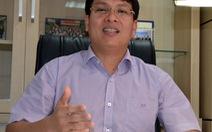 Thép Việt bị thép TQ tấn công: Nên điều tra chống phá giá