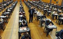 HS 11 muốn du học Úc, trường nào có học phí vừa phải?