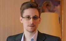 Mỹ ngừng chương trình thu thập dữ liệu điện thoại