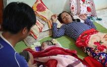 Hội nghề cá phản đối vụ bắn chết ngư dân Việt Nam