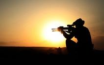 Đặc nhiệm Mỹ chống IS ở Iraq như thế nào?