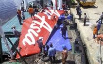 Đào tạo phi công kém dẫn tới thảm họa máy bay AirAsia
