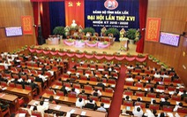 Đắk Lắk hủy chuyến nghỉ dưỡng Hàn Quốc cho cán bộ sắp về hưu