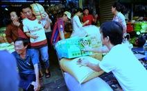 Nhân dân tệ vào rổ tiền tệ IMF:Việt Nam không bị ảnh hưởng