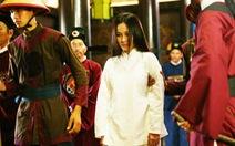 """Phim Việt """"ngốn tiền tỉ"""": trách nhiệm nhà làm phim ở đâu..."""