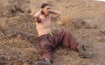 Mỹ tuyên án chung thân tay súng Taliban người Nga
