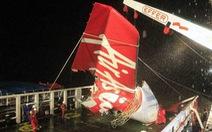 Airbus bị kiện sau vụ máy bayAirAsia rơi