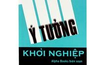 Alpha Books tặng 100.000 bản sách cho sinh viên