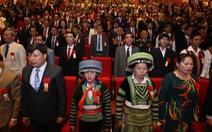 2.000 đại biểu về dự Đại hội thi đua yêu nước toàn quốc