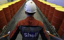 OPEC làm leo thang cuộc chiến giá dầu