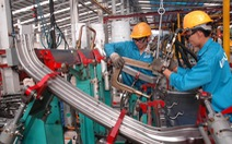 Nhiều cơ hội phát triển cho doanh nghiệp cơ khí