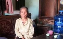 Vụ người nghèo dính bẫy từ thiện: triệu tập hơn 80 người