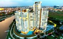 Diamond Island giới thiệu chương trình cho người mua nhà để ở và nhà đầu tư