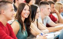 Điều kiện, cơ hội học bổng học luật tại Mỹ?