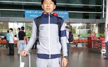 Hoàng Anh Gia Lai và Yokohama FC hợp tác chiến lược