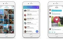 Yahoo! Messenger hồi sinh trên di động và website