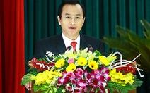 """Đà Nẵng khẳng định không có tư tưởng """"hoàng hôn nhiệm kỳ"""""""